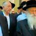 Violenta entradera a la casa de un rabino en Abasto