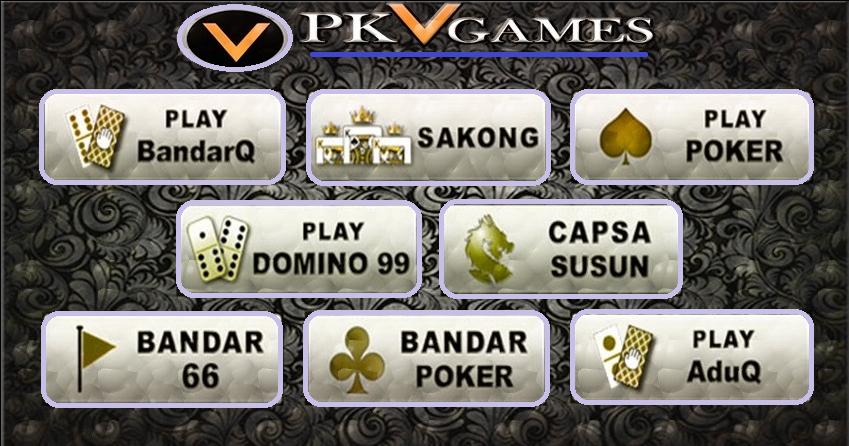 Kumpulan Situs Poker Online Terpercaya Asia Terbaik Di Indonesia