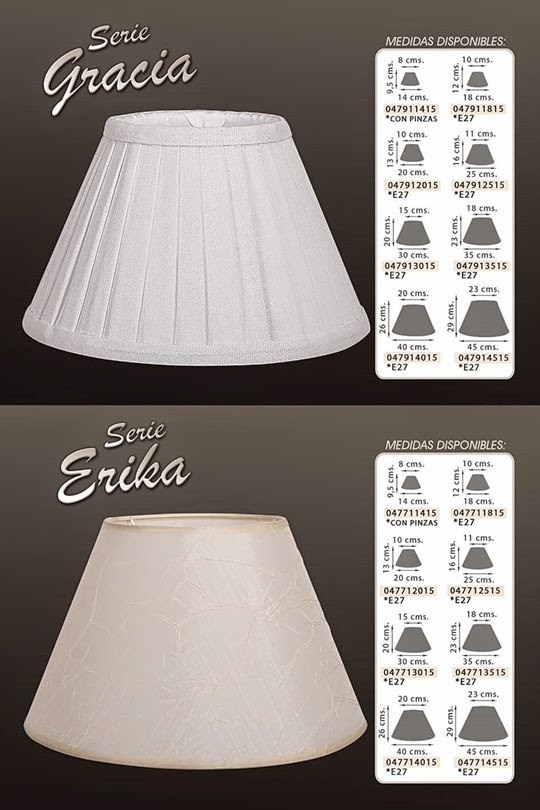 tulipas-serie-gracia-erika