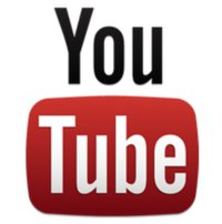 Email This BlogThis  Share to Twitter Share to Facebook Share to    Youtube Logo Square