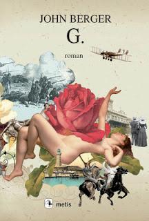 G - EPUB PDF İndir - John Berger