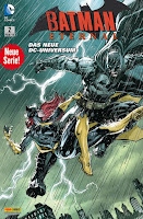 http://nothingbutn9erz.blogspot.co.at/2015/02/batman-eternal-2-panini.html