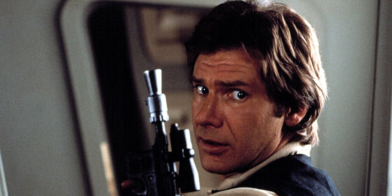 Aparecen las primeras imágenes del rodaje del spin-off de Han Solo