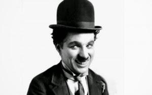 il cappello di Indiana Jones f26f13f62c1e