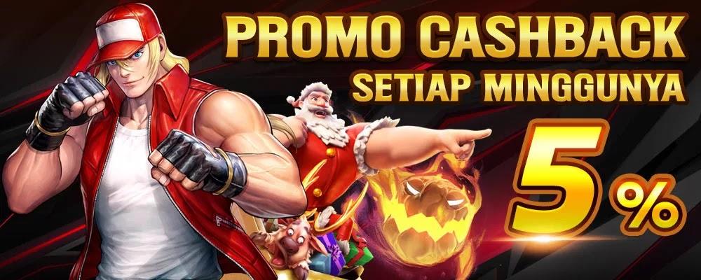 Agen Bola, Casino, Slot Online