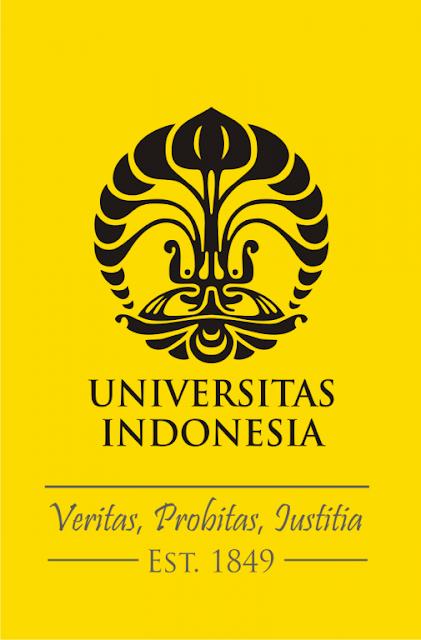 Universities in Indonesi? Ya UI Pilihan Yang Tepat Bagi Pelajar Asing