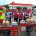 Kebutuhan BBM Libur Nataru Naik 25 Persen di Ruas Tol Trans Jawa