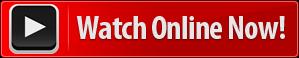 http://stream-tvchannel.com/soccer/