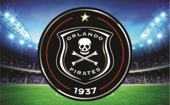 Bradley Carnell has been appointed as Muhsin Ertugral's assistant coach at Orlando Pirates.
