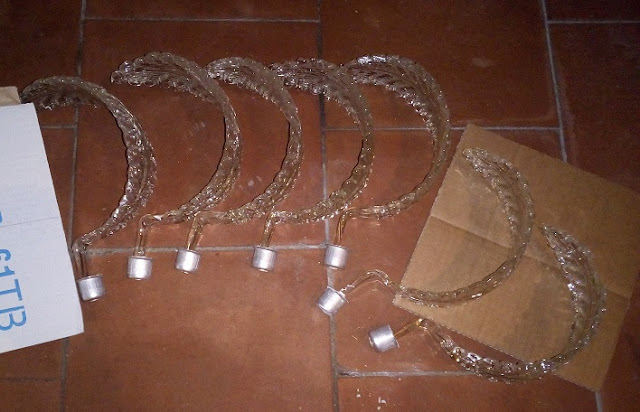Low-leaf-Spare-parts-for-Murano-chandeliers