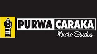 Lowongan Kerja Customer Service/ Admin, Akuntansi di Purwacaraka Music Studio Semarang