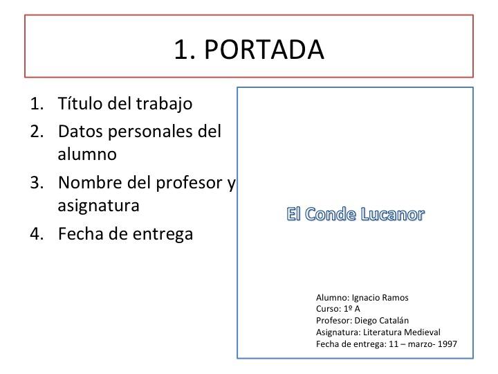 CUADERNOS DE GÁNDARA-IESGGM TRABAJO DE LENGUA (PRESENTACIÓN)