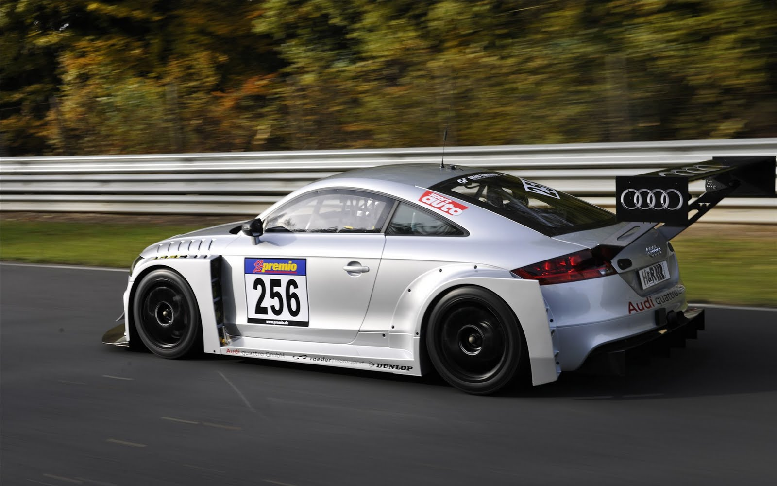 Audi TT RS 2012 Review And Spec-Car Wallpaper ,Car Pictures