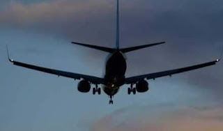 भारी बर्फबारी के बीच कश्मीर घाटी में विमानों का परिचालन निलंबित, कई उड़ानें रद्द | #NayaSaberaNetwork