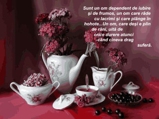 Ganduri la o cafea! - Pagina 2 Viewer-94