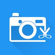 Photo Editor [Unlocked]