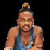 Julix Chato - Posição de Luta (Afro House)