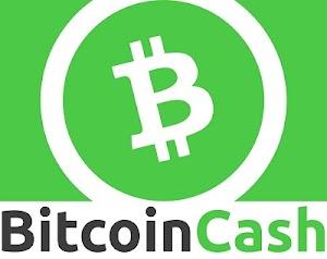 Cara Mendapatkan BitcoinCash (BCH) Gratis Secara Cepat