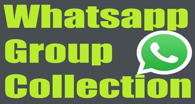 Bhakti WhatsApp group - Bhakti hi Shakti Hai