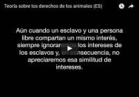 https://www.youtube.com/watch?v=fsjDZ8hAd64