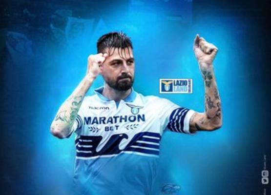 Nuove maglie calcio collezione 2020: 四月 2020