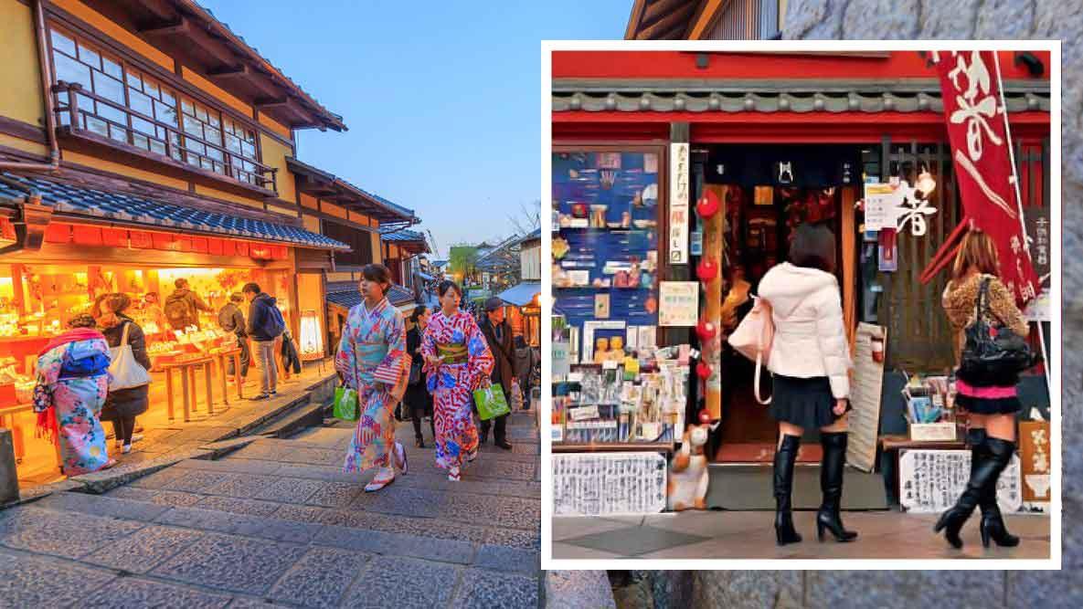 kyoto,downtown kyoto,shopping,kyoto shopping,shopping in kyoto,kyoto shopping district,what to do in kyoto,kyoto japan,kyoto shopping vlog,kyoto shopping mall,kyoto shops,kyoto japan shopping,kyoto shopping guide,kyoto shopping street,downtown,kyoto shopping arcades,where to shop in kyoto,downtown area of kyoto,kyoto travel,kyoto vlog,shopping kyoto,one hour shopping kyoto market,japan,kyoto (city/town/village)