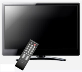 Cara Memasukkan Kode Remot TV Universal (Setting Remot TV Joker)