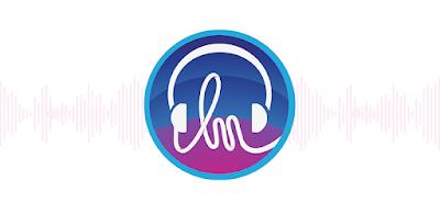 Download Aplikasi LangitMusik Versi Terbaru