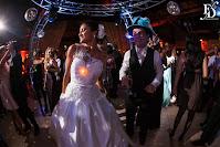 casamento com cerimônia festa e recepção em cachoeirinha rs região da grande porto alegre com cerimônia ao ar livre e festa despojada para um casal descolado e descontraído pouca formalidade por fernanda dutra cerimoniaista porto alegre wedding planner em portugal
