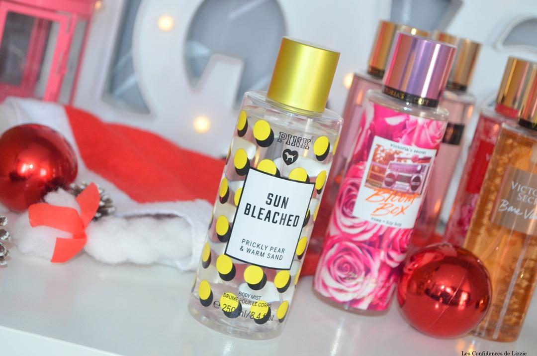 pink-sun-bleached-brume-parfumee-vs