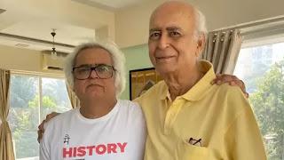 director-hansal-mehtas-father-deepak-subodh-mehta-passes-away