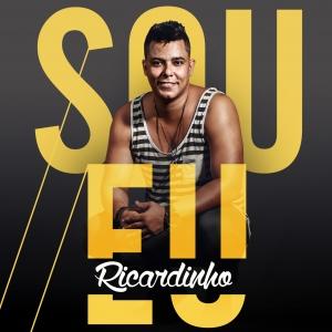 Ricardinho - Segunda chance