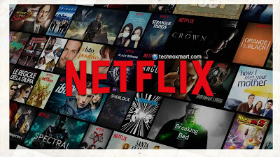 Netflix In India Giving Free Upgradations To Standard & Premium Plans For First 30 Days