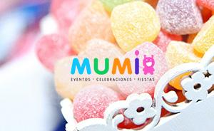Mumi Eventos