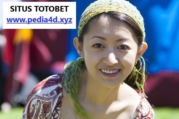 Persembahan situs totobet terbaik