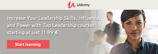 Incrementa tu liderazgo e influencia