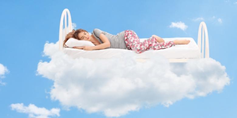 Ini 10 Lagu yang Dipercaya Dapat Membantu Kita Cepat Tertidur, naviri.org, Naviri Magazine, naviri majalah, naviri