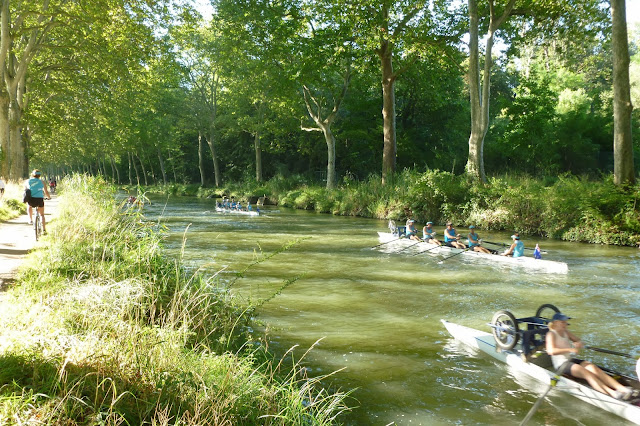 Villa-Rental-Languedoc-Canal-du-Midi