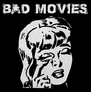 BAD MOVIES 2014_front