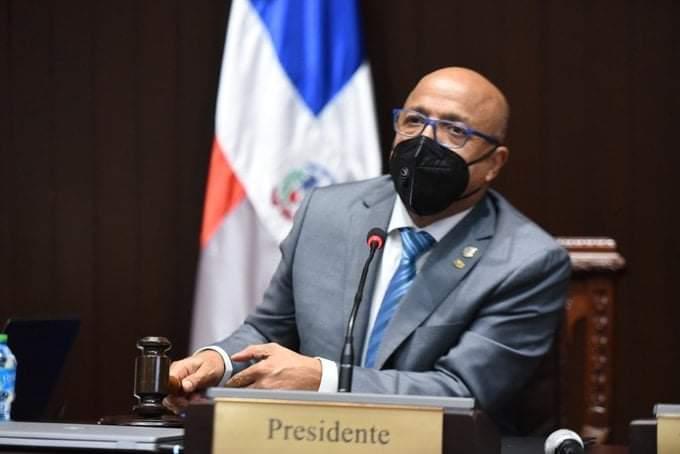 DIPUTADOS APRUEBAN EXTENSION ESTADO DE EMERGENCIA POR 45 DIAS MAS