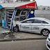 На Великій Окружній, біля Тулузи, в результаті ДТП дві людини загинули, чотири травмовано