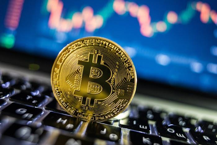 Bitcoin Almak İçin En Uygun Zaman