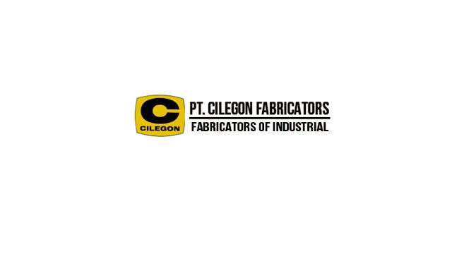 Lowongan Kerja PT. Cilegon Fabricators (IHI Group) Cilegon