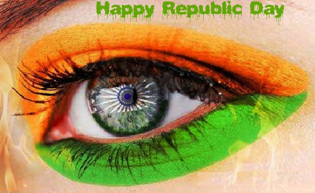 Republic-Day-HD-Wallpapers-for-Desktop-Background-Images-3