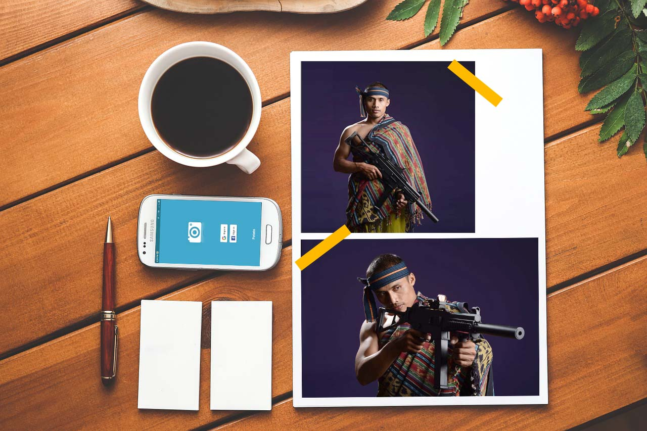 Makin Eksis dengan Fotato, Aplikasi Berbagi Foto Zaman Now, aplikasi berbagi foto, aplikasi berbagi foto yang mudah dan instant, aplikasi edit foto