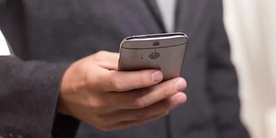 Tips dan Trik Mengatur Kontak Agar Lebih Rapih di Android