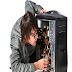 Manual Básico de Mantenimiento Preventivo de Hardware en PDF [Aprende procedimientos básicos para mantener en forma tu PC]