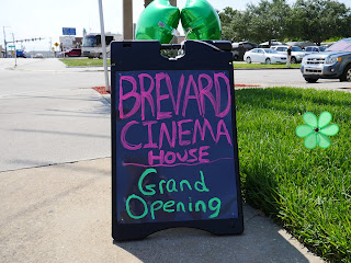 cocoa village movie theater grand opening