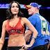 John Cena oświadczy się Nikki Belli?