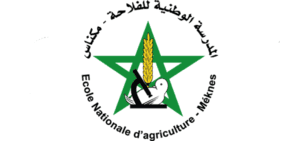 concours-ecole-nationale-dagriculture- maroc alwadifa